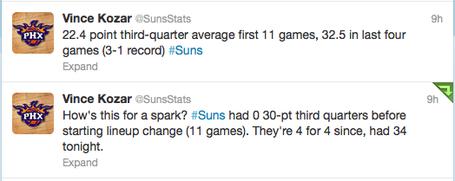 Suns-tweets_medium
