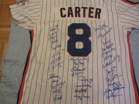 Gary_carter_medium