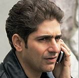 Christopher_moltisanti_medium