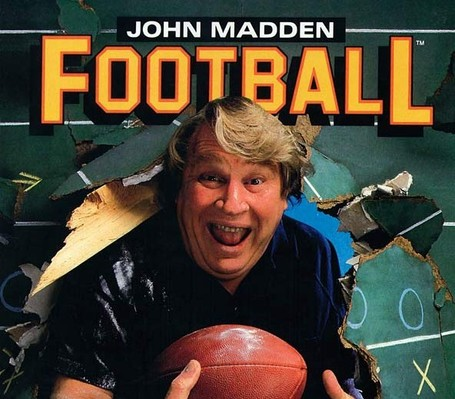 Madden1990_medium