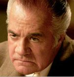 Paulie_walnuts_medium