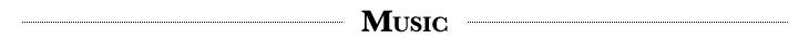 Music_medium