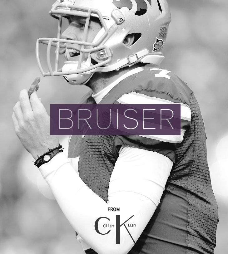 Bruiser_medium