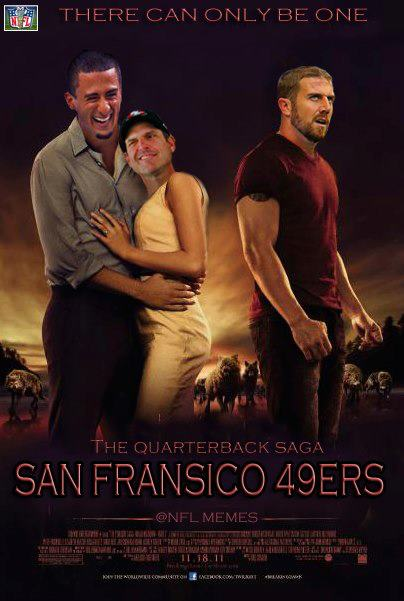 49er photoshop thread aka the greatest niner thread ever page this place needs a humor infusion voltagebd Images