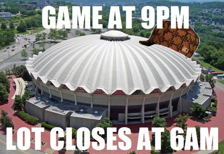 Scumbagcoliseum_medium