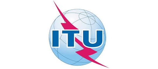 Itulogo