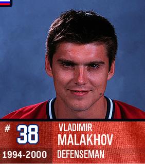 Malakhov_medium