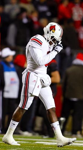 12-teddy_bridgewater