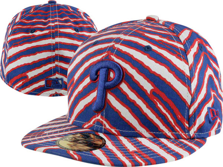 Zubaz_hat_medium