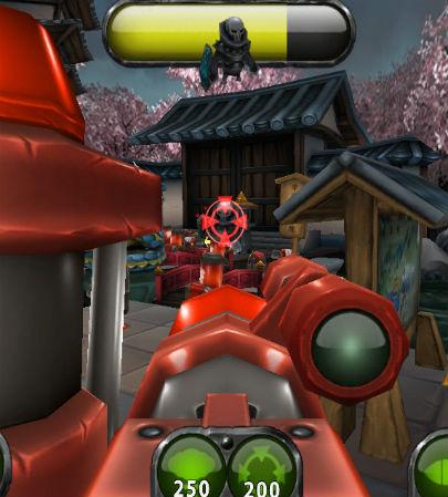 Commando-jack_tokyo_0010_405