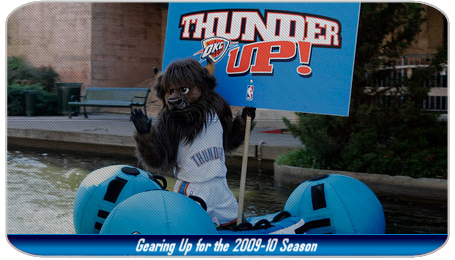 Thunderup__medium