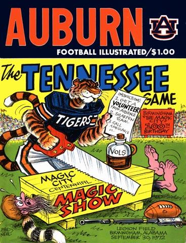1972_auburn_vs_tennessee_medium