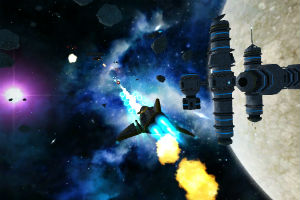 Galaxyonfire2_ios
