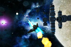 Galaxyonfire2_ios
