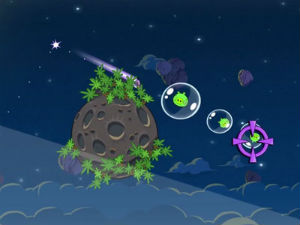 Angrybirdsspace_ios
