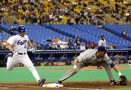 8302002 Baseball Avoids Another Lockout Sbnation