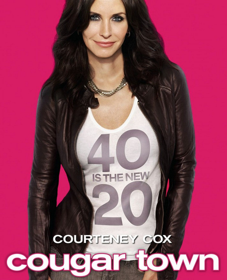 Courtney_cox_medium