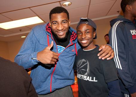 Andre_drummond_with_st