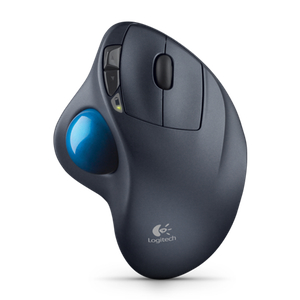 Logitech-wireless-trackball-m570_300