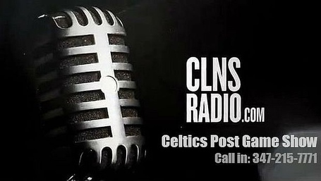 Clns_post_game_show_logo_-_new_medium