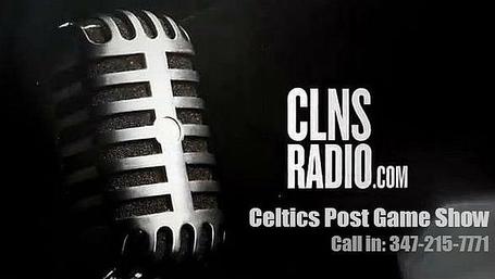Clns_post_game_show_logo_-_new_medium