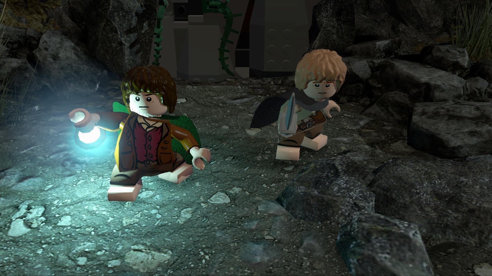 Legolotr_review_a_1920