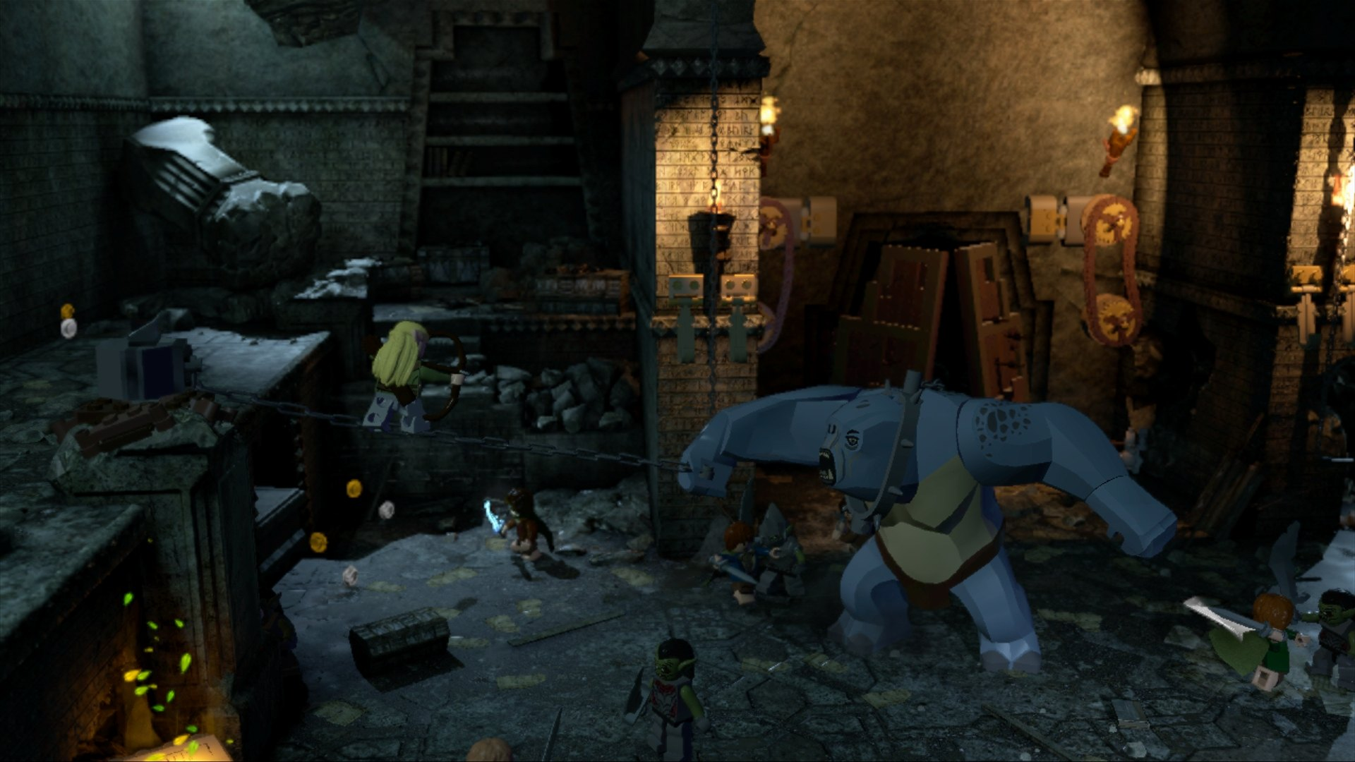 Legolotr_review_c_1920