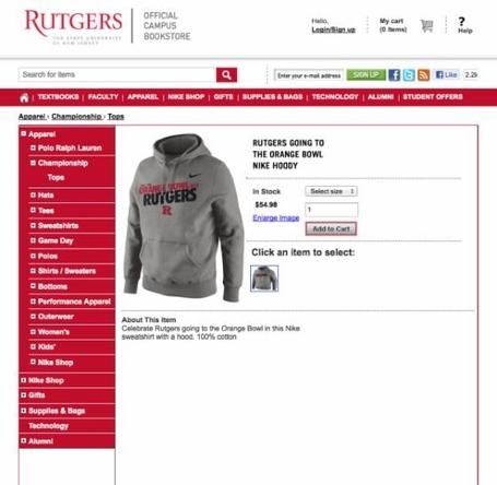 Rutgersshirt_medium