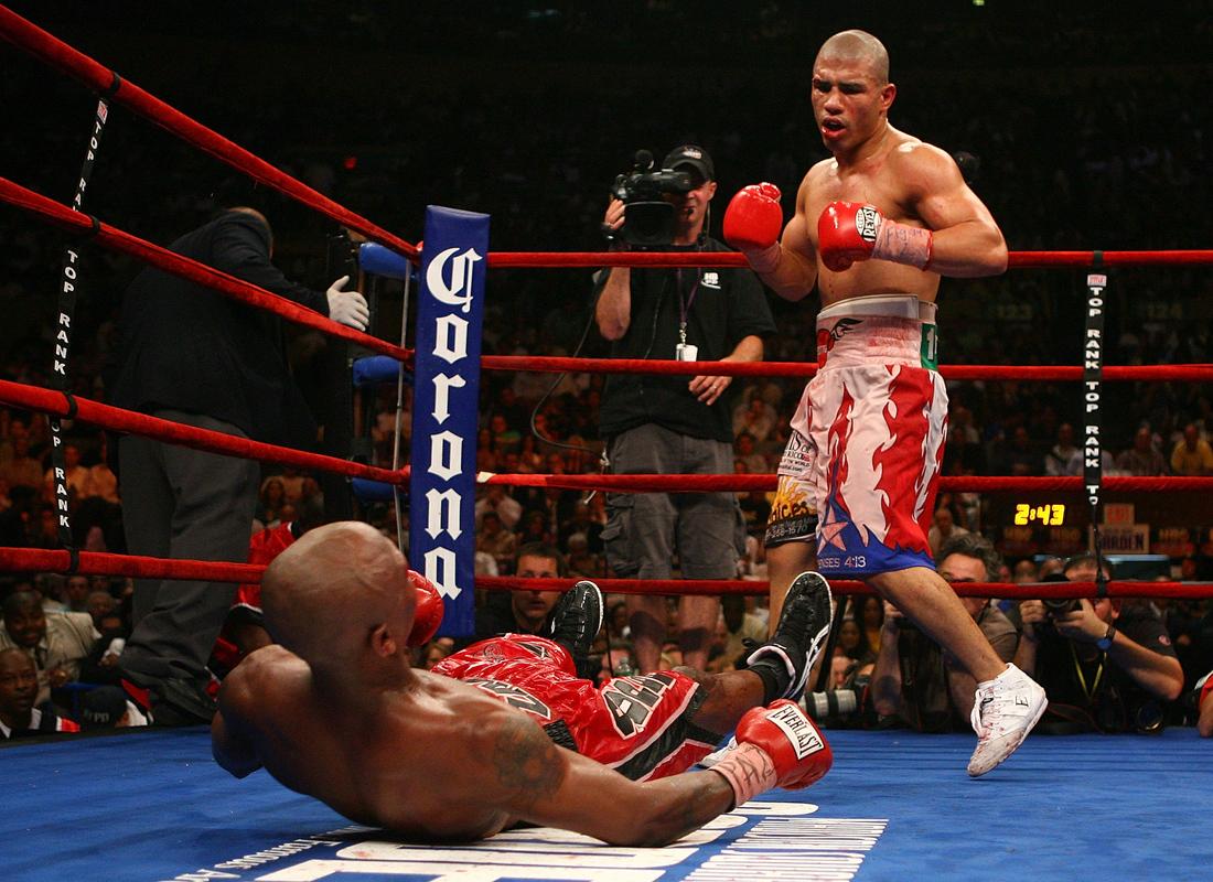 Cotto Vs Trout Madison Square Garden Miguel History 7 0 Record Unbeaten Showtime Boxing News additionally FOcsryU2jsO moreover Analysis Five Keys To Victory For Manny Pacquiao Against Floyd Mayweather 22795 additionally Conor Mcgregor Calls Out Floyd Mayweather On Twitter likewise Jane Oineza Profile Bios Photos Star Magic Circle 2013. on manny pacquiao vs floyd mayweather