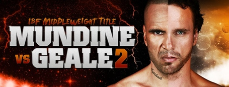 Geale_vs_mundine_2_banner_medium
