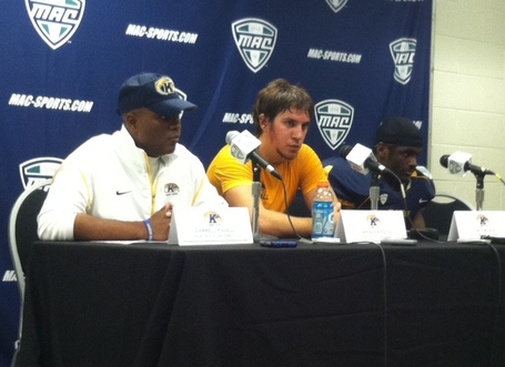 Kent_state_presser_medium