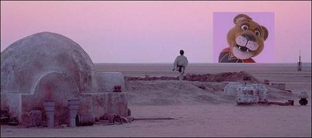 Tatooine_medium