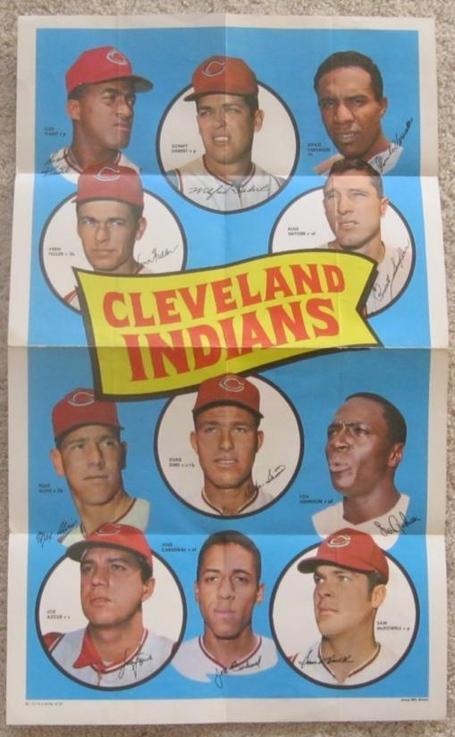 Indians_poster_medium