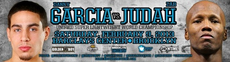 Garcia_vs_judah_banner_medium