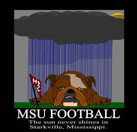 Msufootball_medium