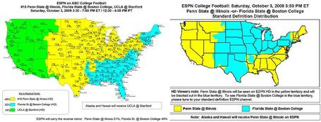 Boston_college_coverage_map_medium