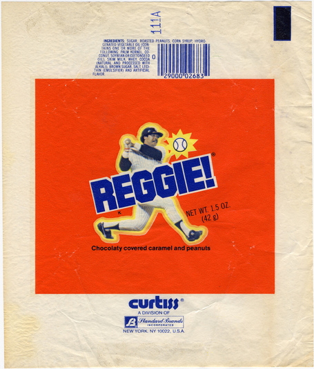 Reggie__jackson_candy_bar_medium