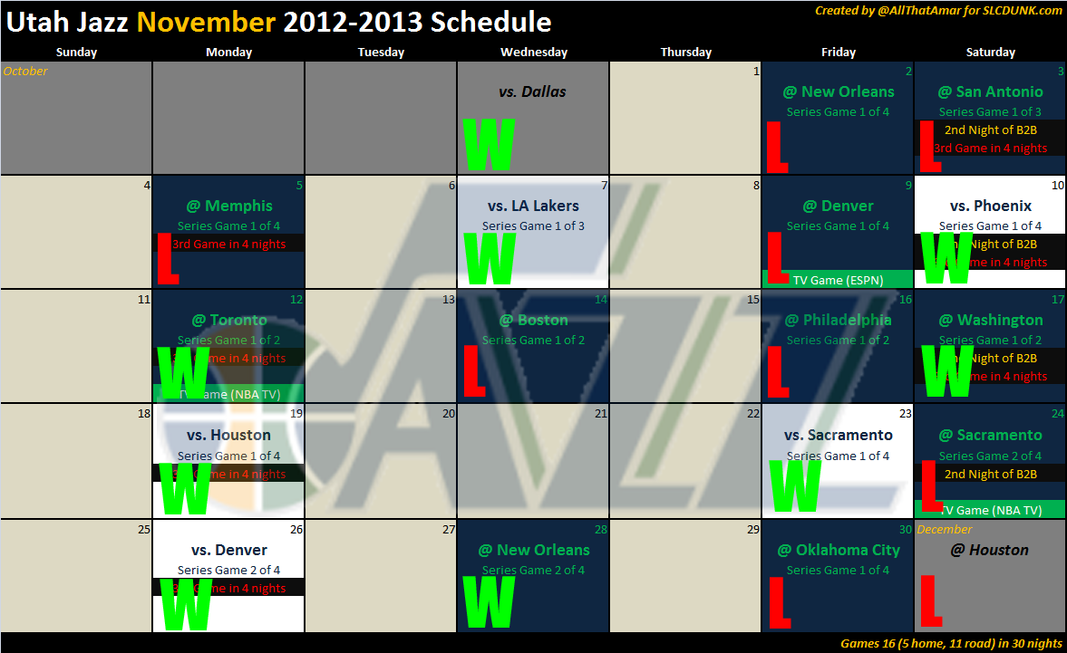 Jazz_schedule_-_02_november_-_results