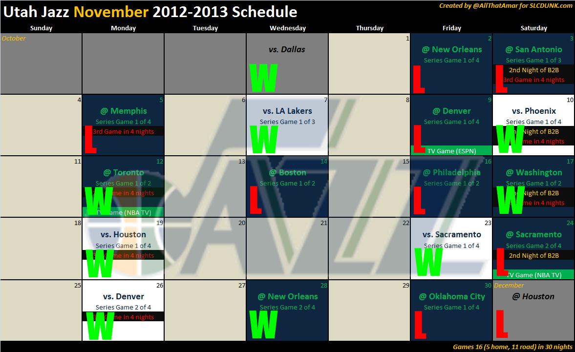 Jazz_schedule_-_02_november_-_results