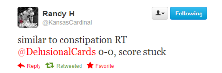 Kansascardinals_-_constipation_medium