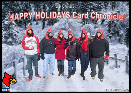 Christmascard_medium