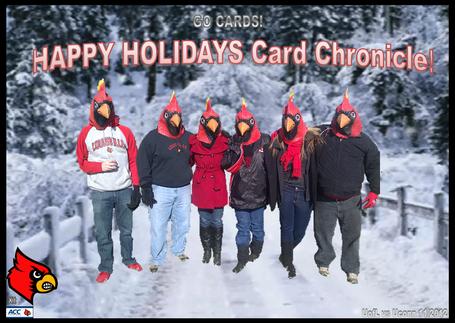 Christmascard_medium