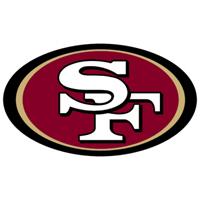 49ers_logo_medium