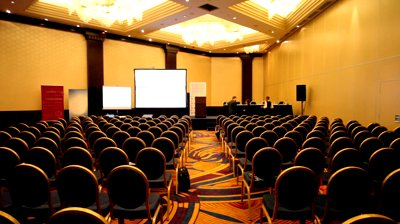 Conferenceroom_medium