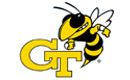Gameday_gatechlogo_135w_medium