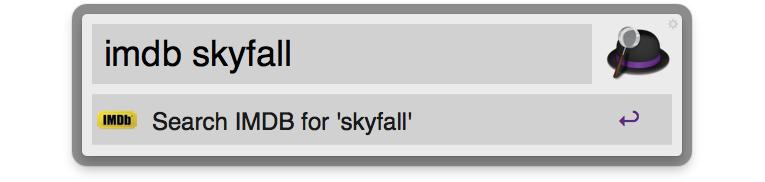 Skyf-alfred
