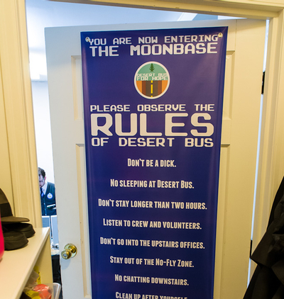 Moonbase_rules_400x422
