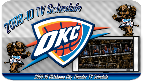 Thundertvschedule_medium