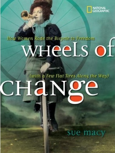 Wheelsofchange_medium