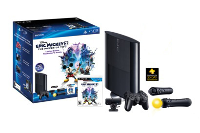 Epic-mickey-2-ps3-bundle_410